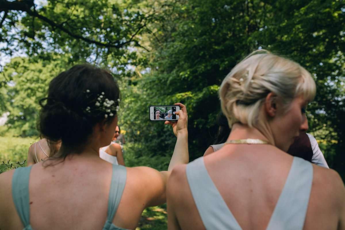 Green farm - Kent wedding photographer 41