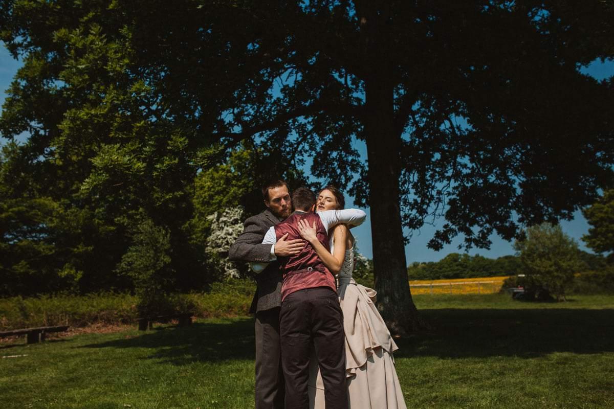 Green farm - Kent wedding photographer 42