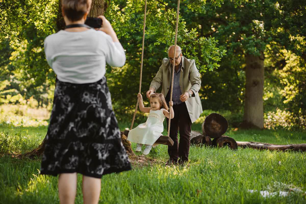 Green farm - Kent wedding photographer 46