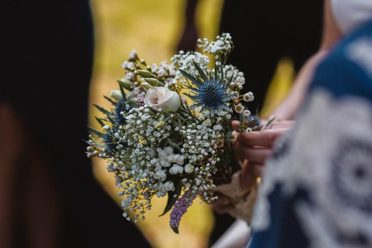 Green farm - Kent wedding photographer 50