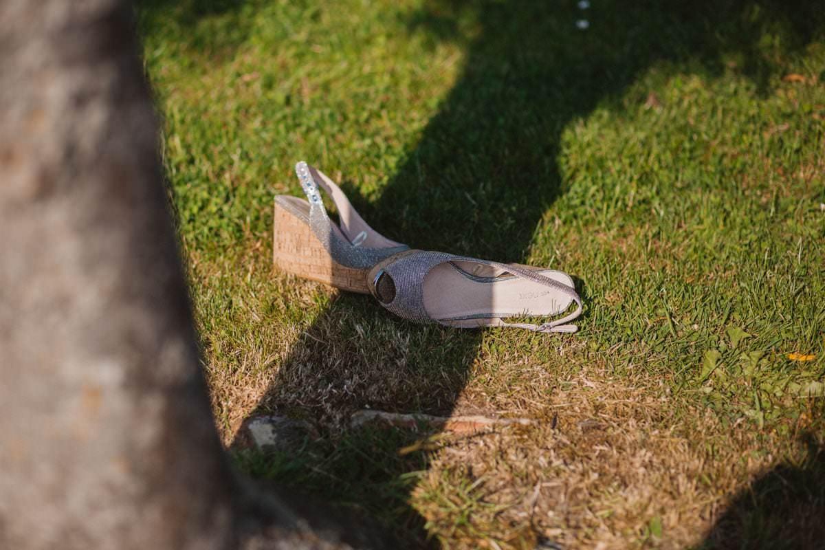 Green farm - Kent wedding photographer 57
