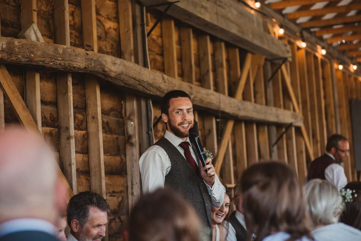 Green farm - Kent wedding photographer 70