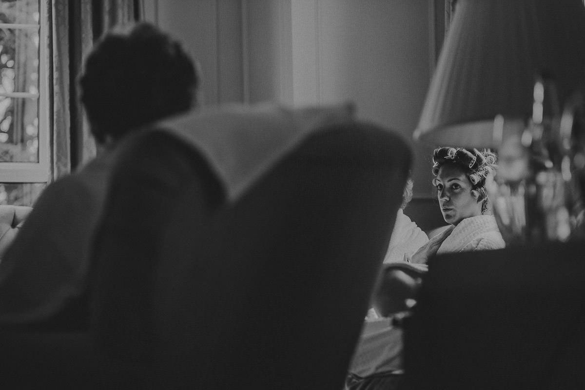 Four Seasons hotel - Hampshire wedding photographer 9