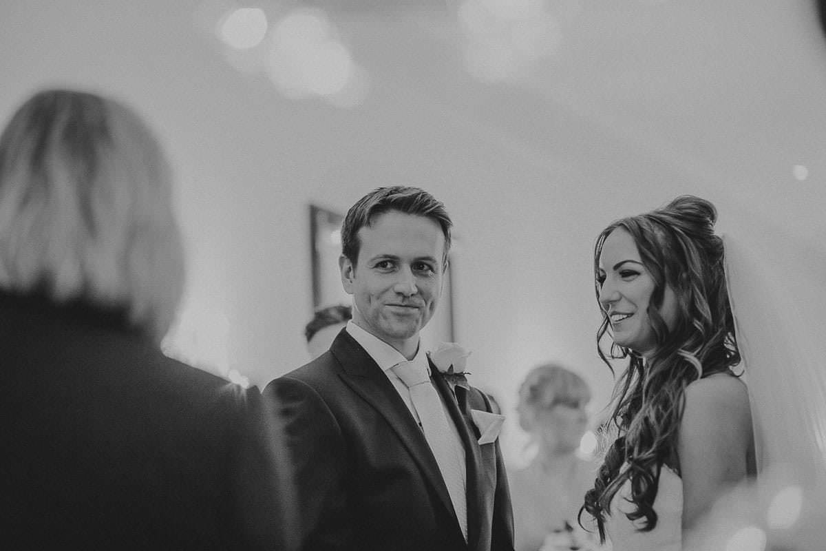 Four Seasons hotel - Hampshire wedding photographer 34