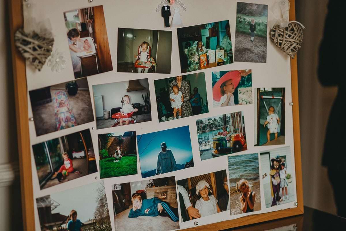 Four Seasons hotel - Hampshire wedding photographer 41