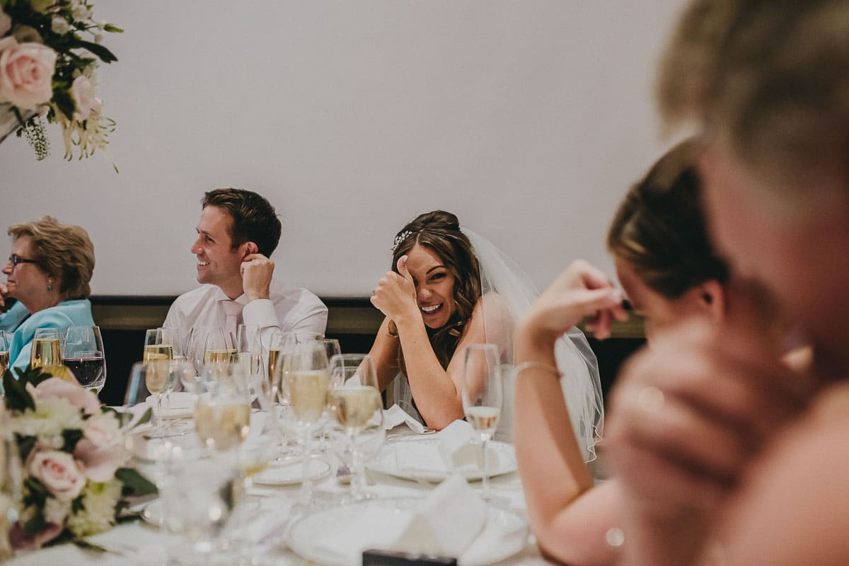 Four Seasons hotel - Hampshire wedding photographer 58