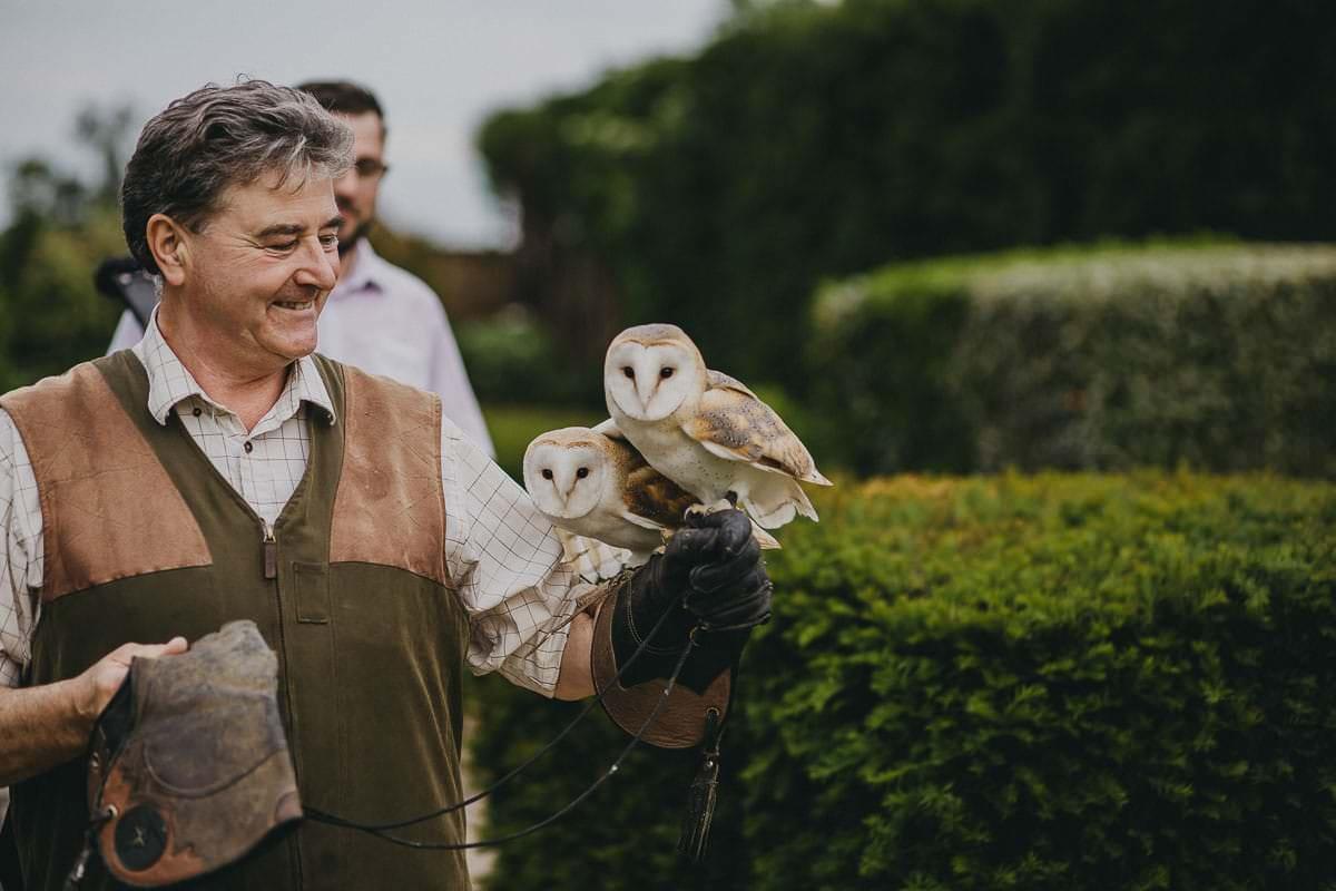 Four Seasons hotel - Hampshire wedding photographer 64