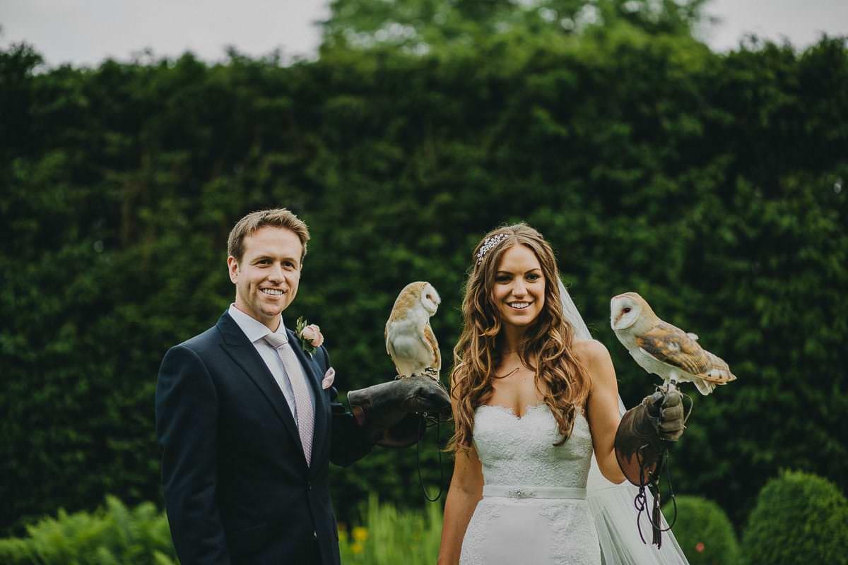 Four Seasons hotel - Hampshire wedding photographer 65