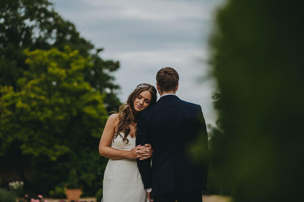 Four Seasons hotel - Hampshire wedding photographer 66