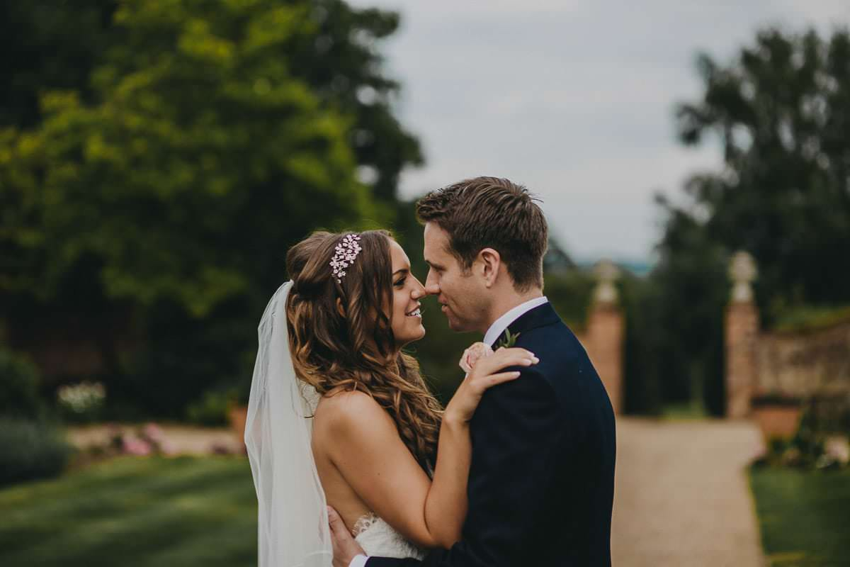 Four Seasons hotel - Hampshire wedding photographer 69