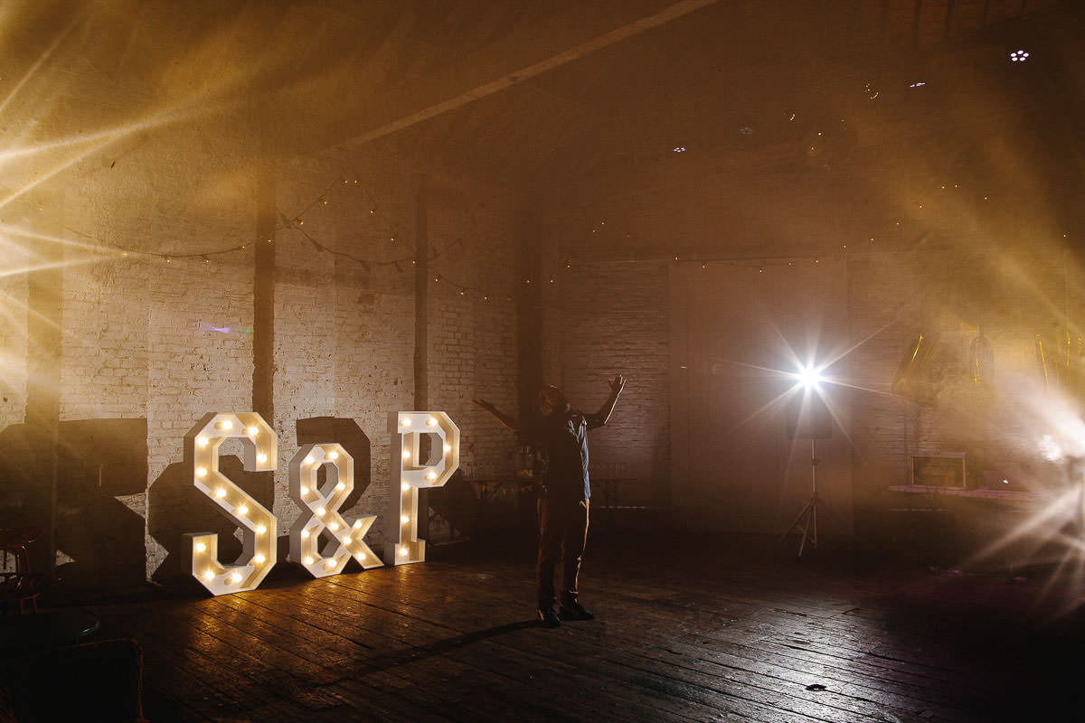 Why hiring a professional wedding photographer in London is so important ? 2