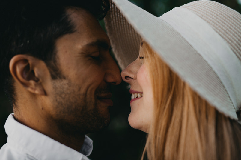 Celia & Stu - Destination Wedding Photographer London 15