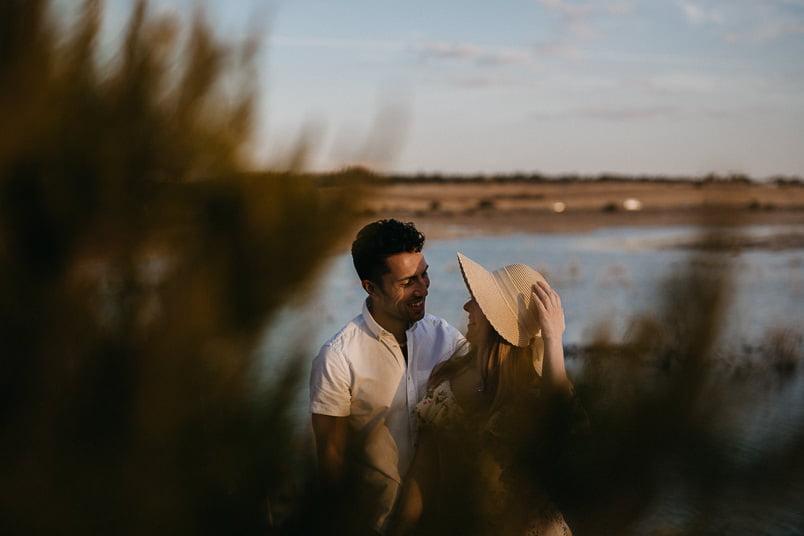 Celia & Stu - Destination Wedding Photographer London 7