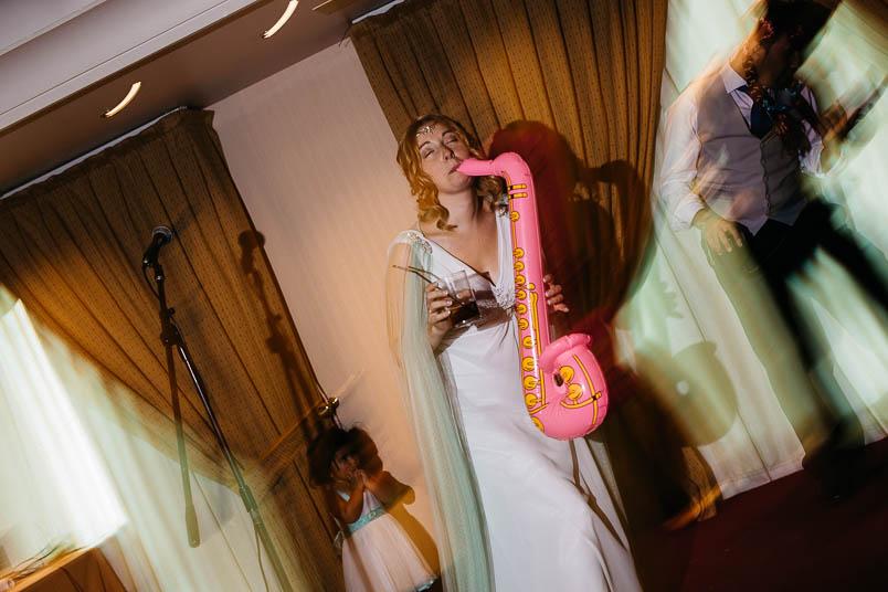 Sercotel Hotel Guadiana - Destination wedding photographer London 86