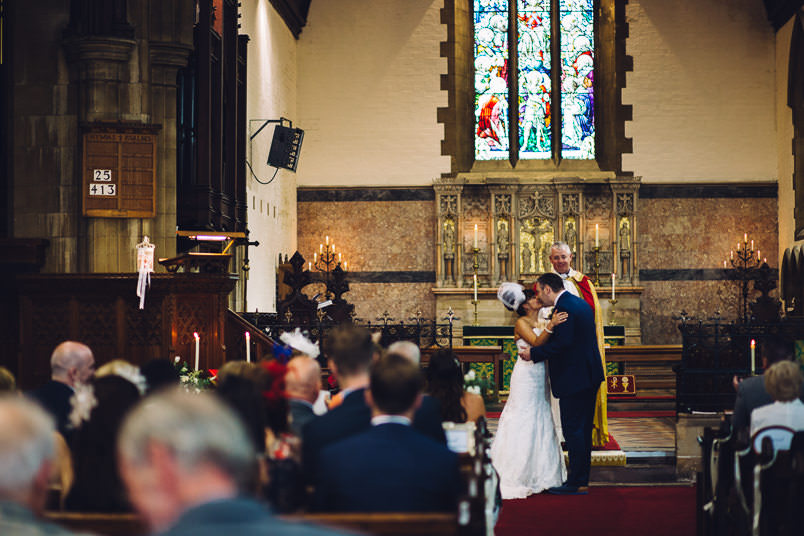 Cardiff wedding photographer 40