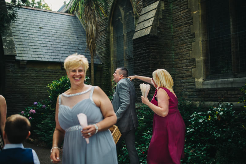 Cardiff wedding photographer 67