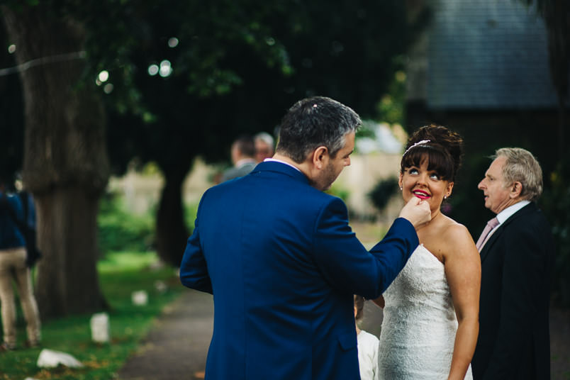 Cardiff wedding photographer 75