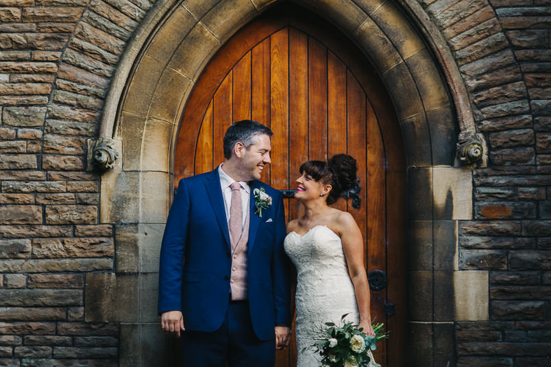 Cardiff wedding photographer 80