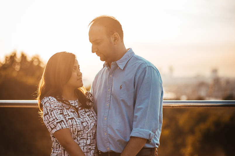 Why you definitely should have an engagement photo shoot? 3
