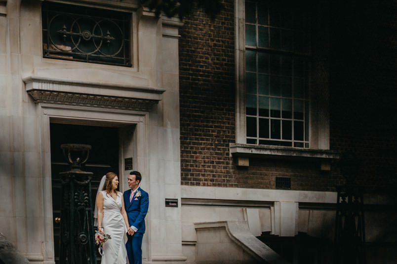 Brixton East - Wedding photographer South Lodnon 24