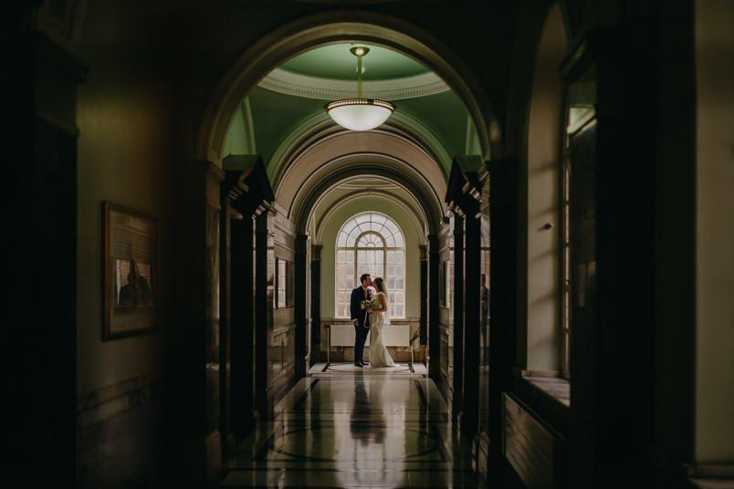 Brixton East - Wedding photographer South Lodnon 38