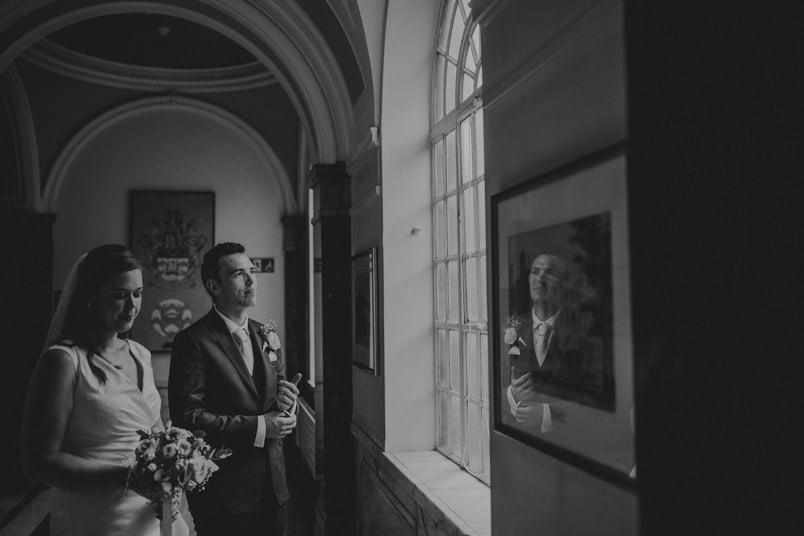 Brixton East - Wedding photographer South Lodnon 39