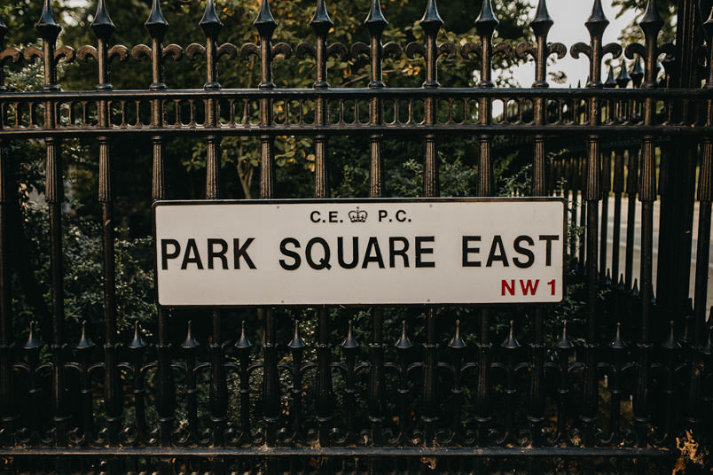 Brixton East - Wedding photographer South Lodnon 49