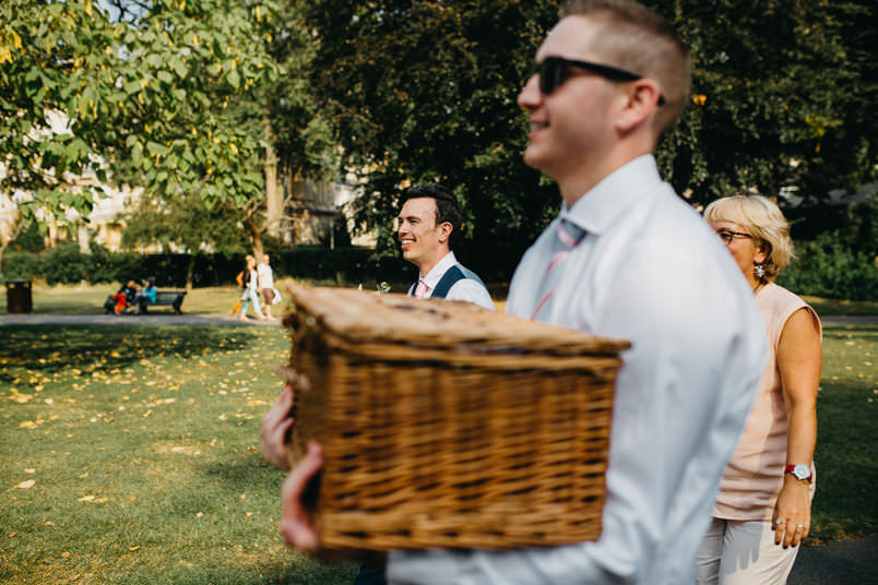 Brixton East - Wedding photographer South Lodnon 51