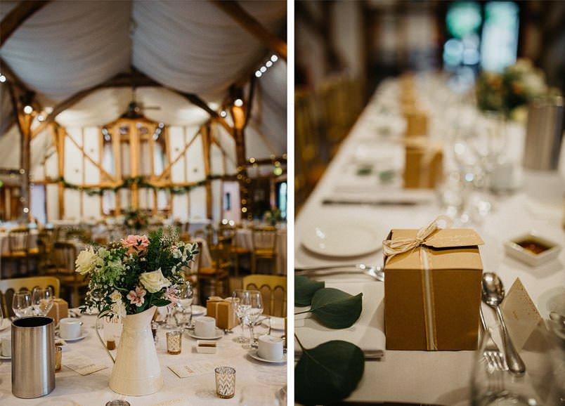 South Farm-Wedding photographer Hertfordshire 78