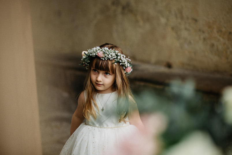 South Farm-Wedding photographer Hertfordshire 43