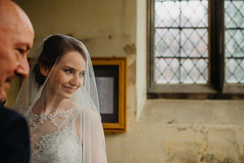South Farm-Wedding photographer Hertfordshire 45