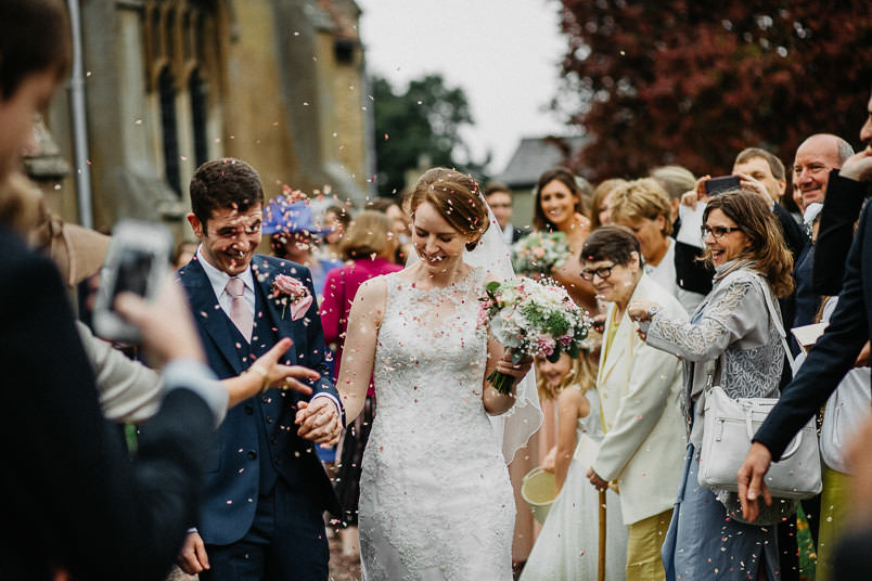 South Farm-Wedding photographer Hertfordshire 59