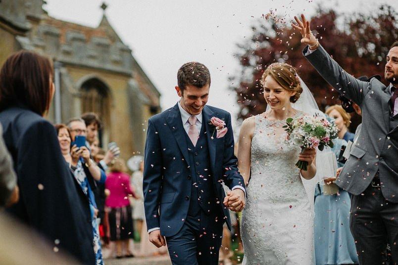 South Farm-Wedding photographer Hertfordshire 60