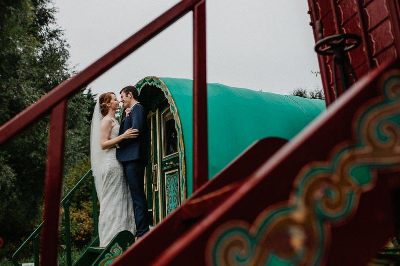 South Farm-Wedding photographer Hertfordshire 75