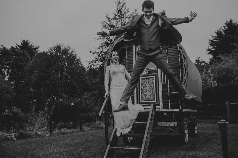South Farm-Wedding photographer Hertfordshire 76