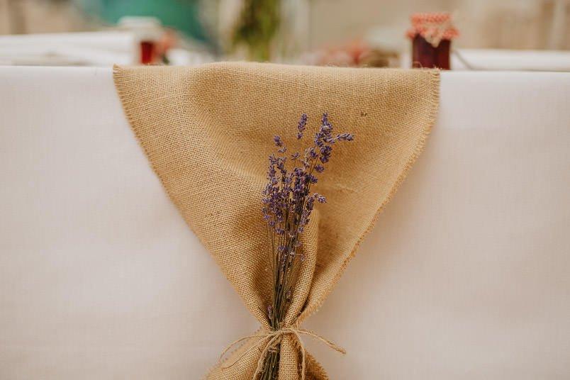 Garden wedding - Wedding photographer Nottingham 8