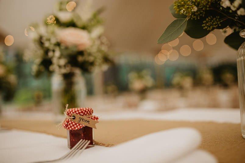 Garden wedding - Wedding photographer Nottingham 7