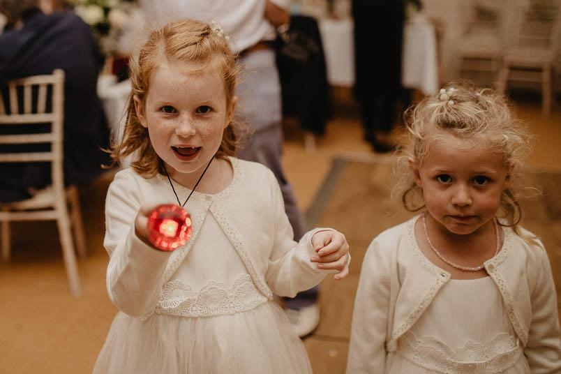 Garden wedding - Wedding photographer Nottingham 61