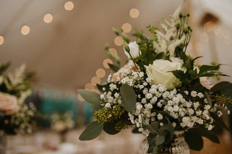Garden wedding - Wedding photographer Nottingham 9