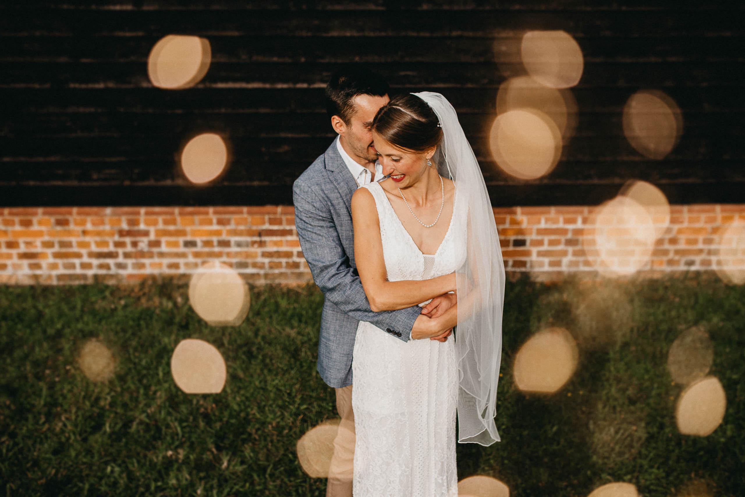 Coggeshall Grange Barn - London wedding photographer 5