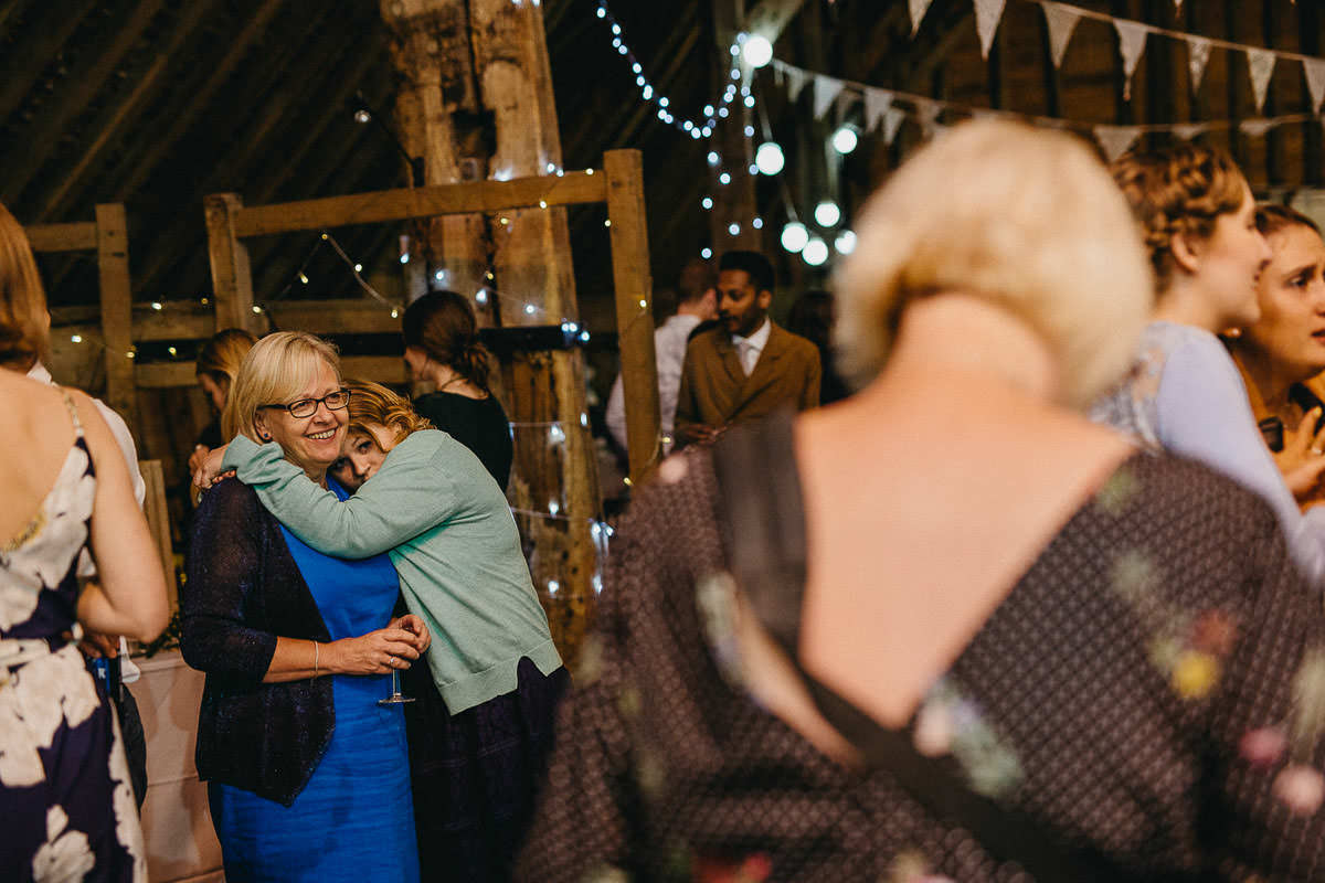 London wedding photographer coggeshall grange barn reception