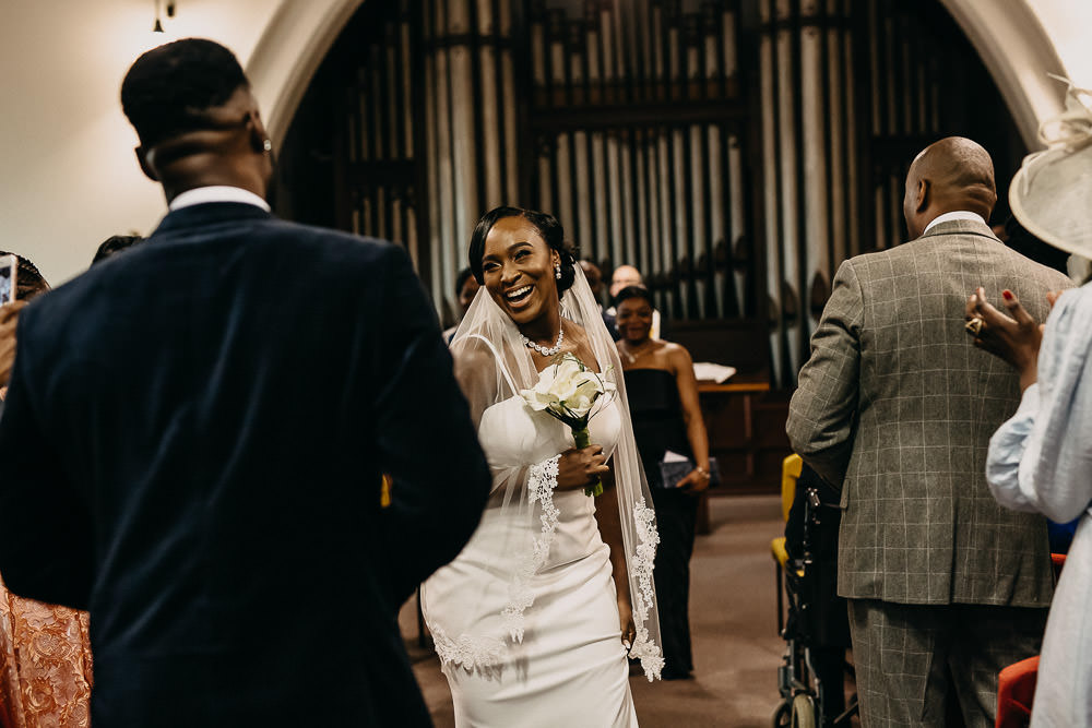 barnes methodist church wedding